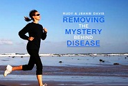 Removing The Mystery Behind Disease